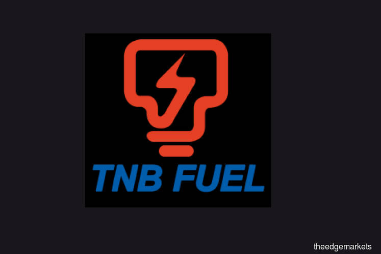 Newsbreak: TNB to award coal carriage contracts to vessel owners only