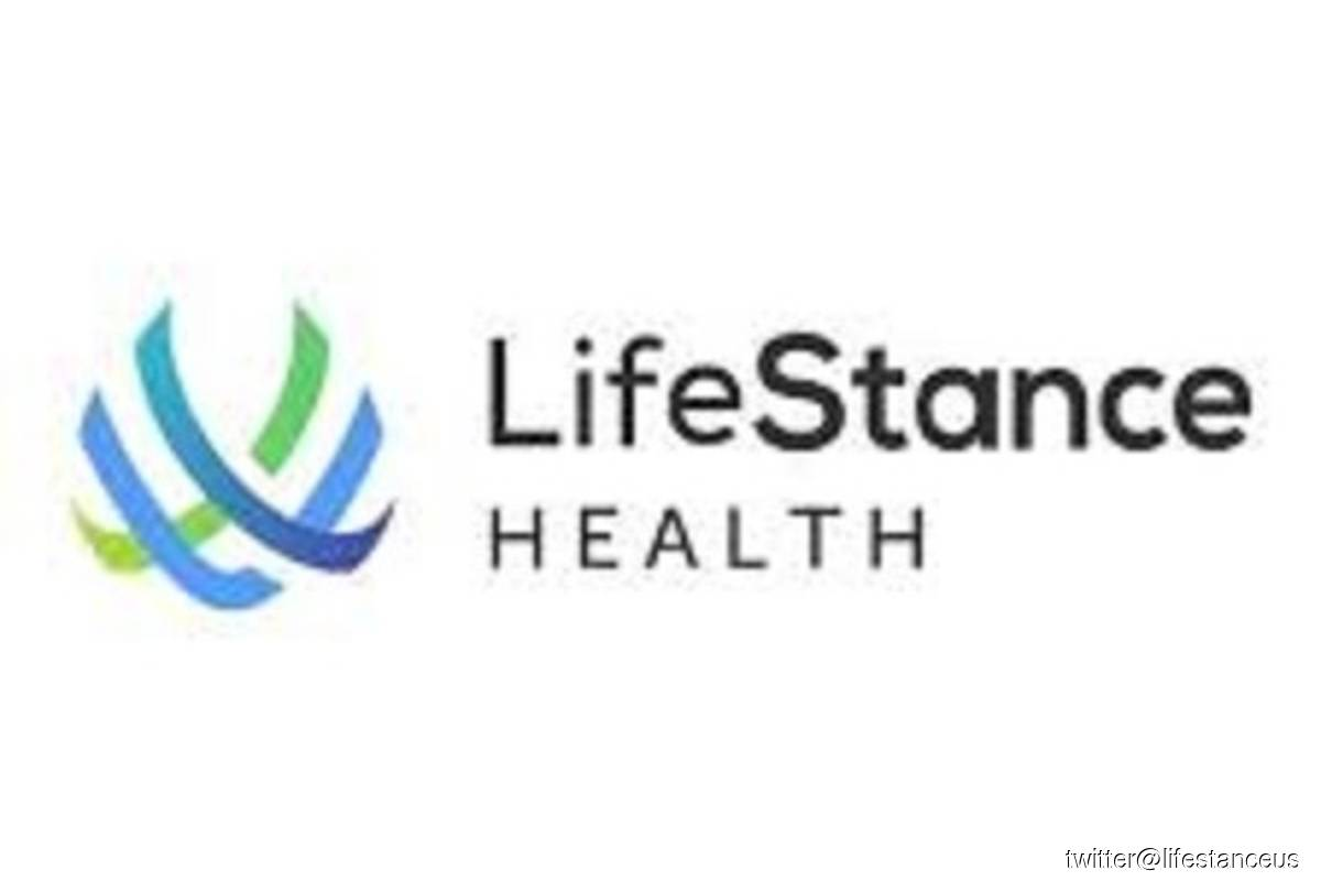 TPG-backed LifeStance Health valued at more than US$7 bil in US IPO
