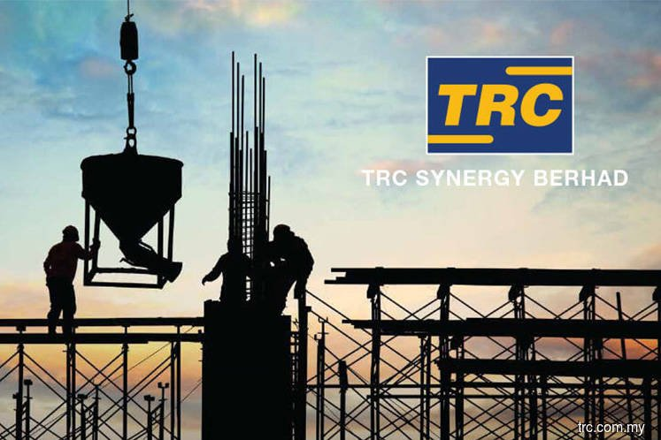 TRC Synergy up 3.06% on getting go-ahead for RM293m civil servant housing project
