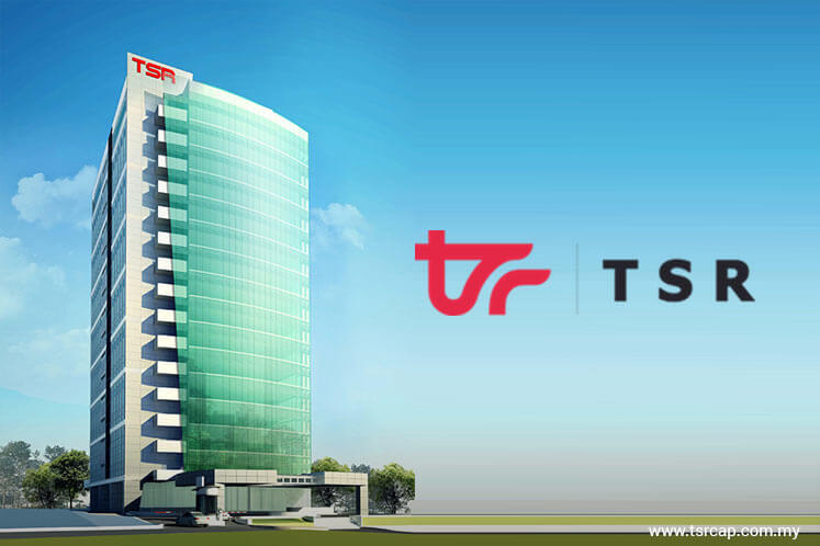 TSR pays RM58.9m for Kwasa Land project