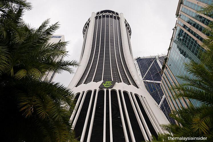 Tabung Haji records RM500m net profit in 3Q