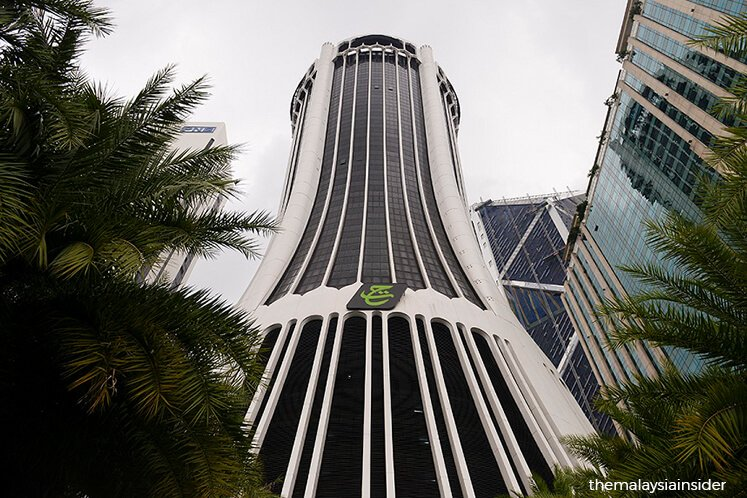 Tabung Haji rescue mission is Pakatan Harapan's biggest achievement