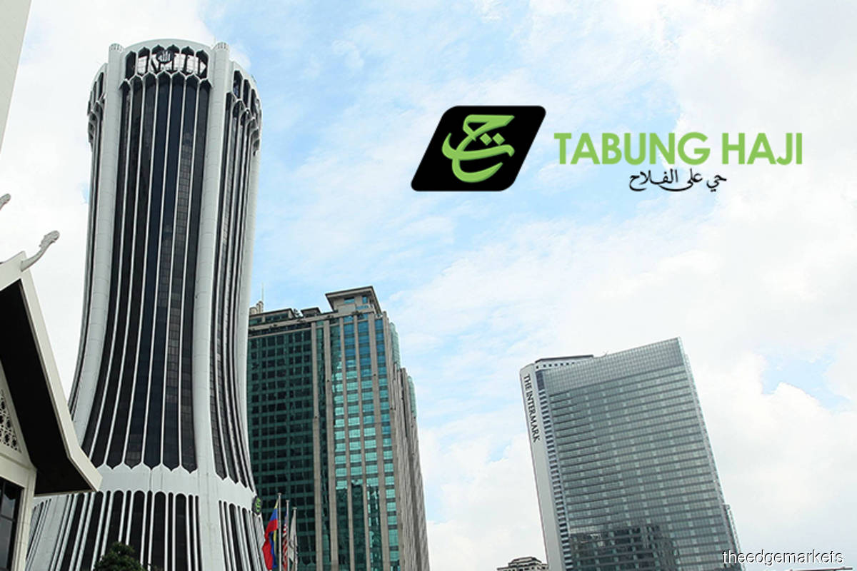 Govt to consider setting up RCI over Tabung Haji issue