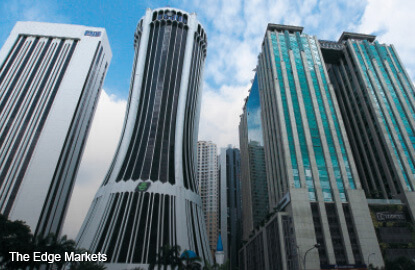 Tabung Haji's oil and gas woes