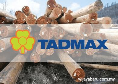 Tadmax-Resources