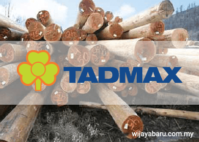 Tadmax-Resources