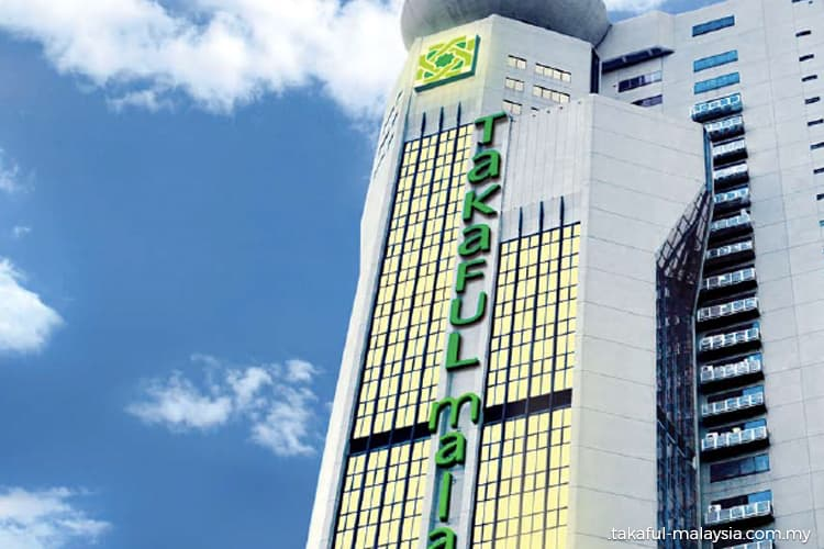 Affin Hwang Capital lowers target price for Takaful to RM7.80