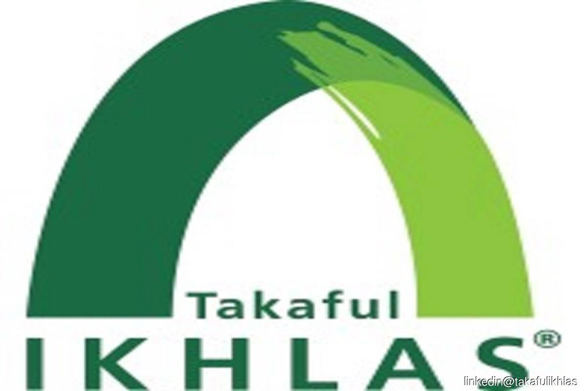 Takaful Ikhlas launches 'Nak Emas?' campaign