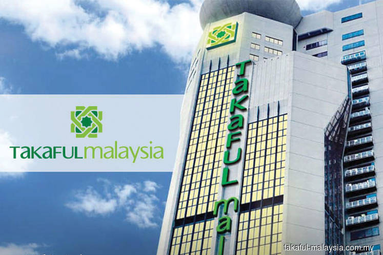 Syarikat Takaful Malaysia seen resilient with competitive edge