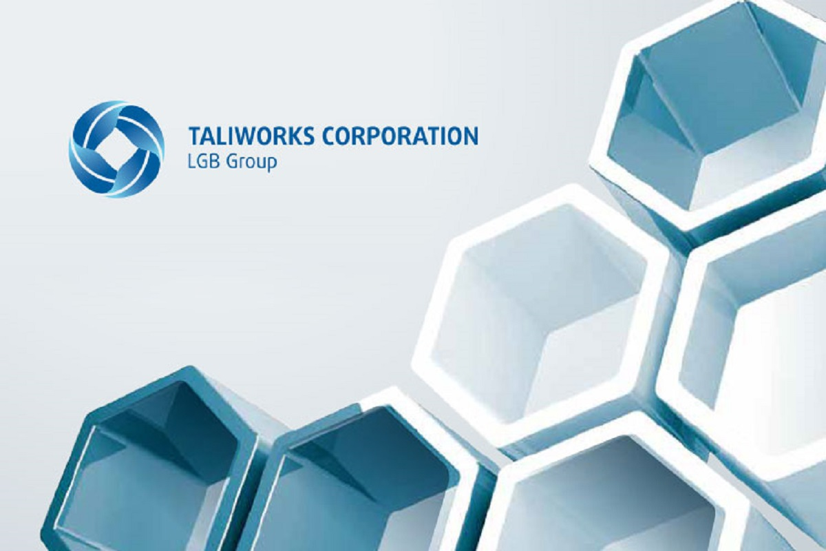 Taliworks shares, warrants rise on news of RM4b Rasau water treatment tenders next year
