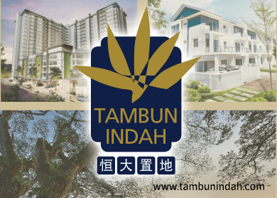 Tambun Indah shares down 4.89% on lacklustre 2Q results