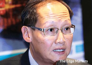 Tan-See-Leng_-CEO-IHH-Healthcare_theedgemarkets