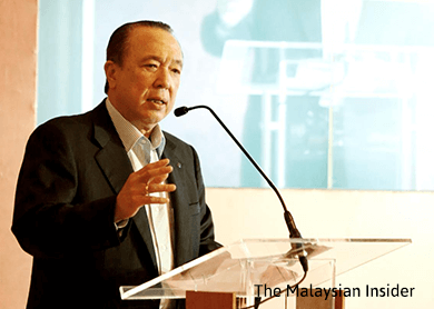 Tan-Sri-Peter-Sondakh_Indonesian-tycoon_TMI