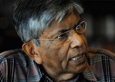 Tan-Sri-Zainuddin-Maidin-ex-info-minister_TMI