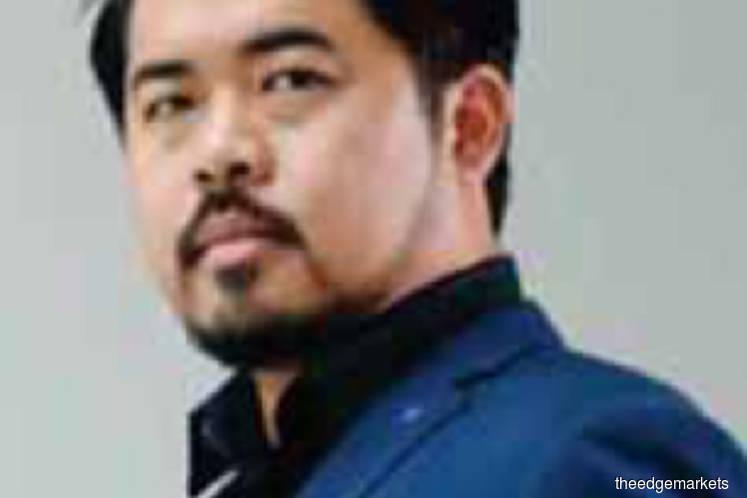 Ken Holdings mulls resort villas project in Penang