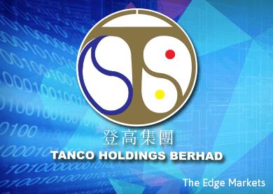 Tanco-Holding_swm_theedgemarkets