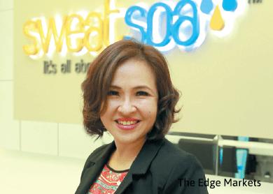 Tang_SweetSpa_theedgemarkets