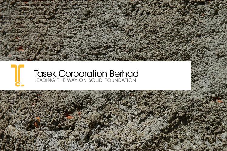 HL Cement, Ridge Star extend closing date for Tasek Corp takeover offer