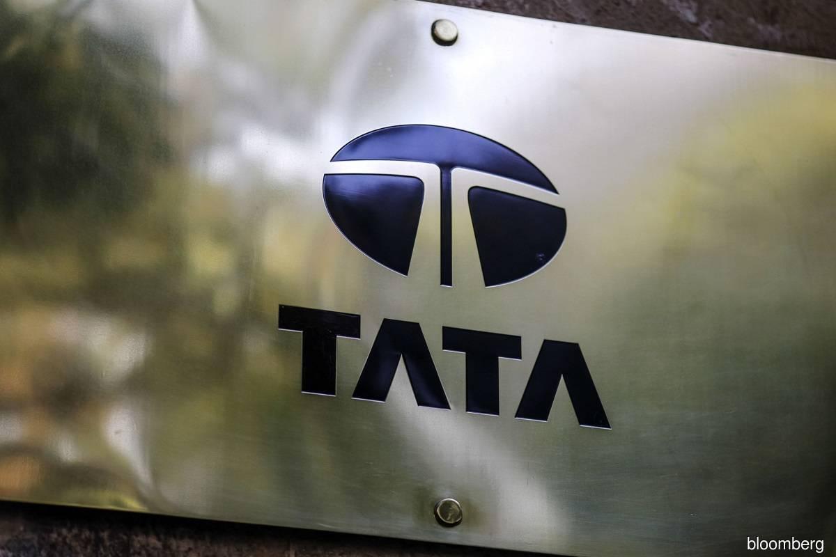 Tata in talks to launch Moderna's Covid-19 vaccine in India — ET