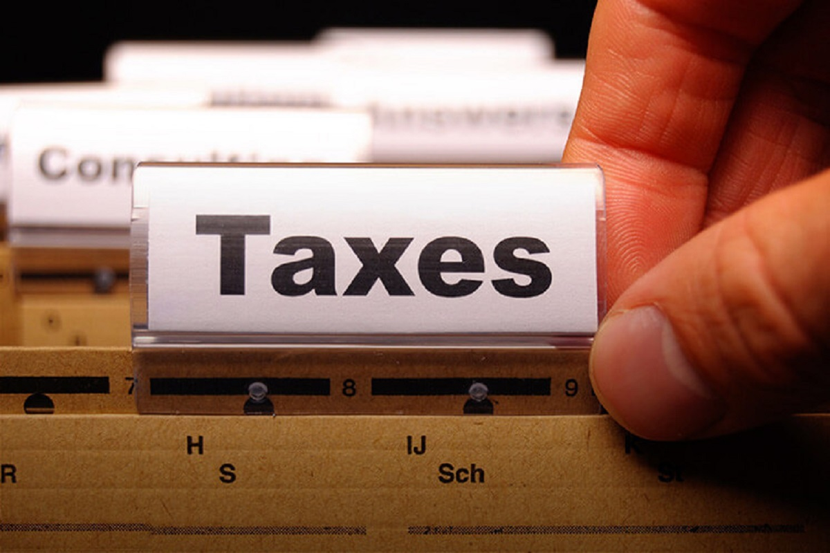 Govt studying best mechanism to implement digital economy tax — deputy minister