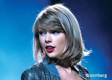 Taylor-Swift_theedgemarkets