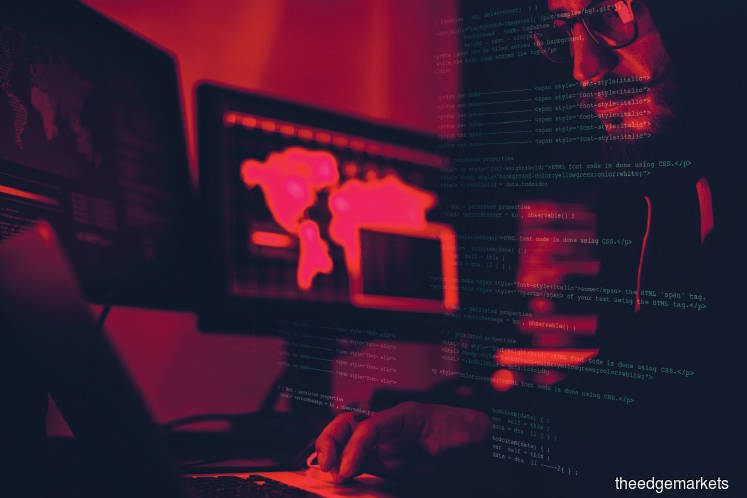 Tech: Industry needs to collaborate to fight digital fraud