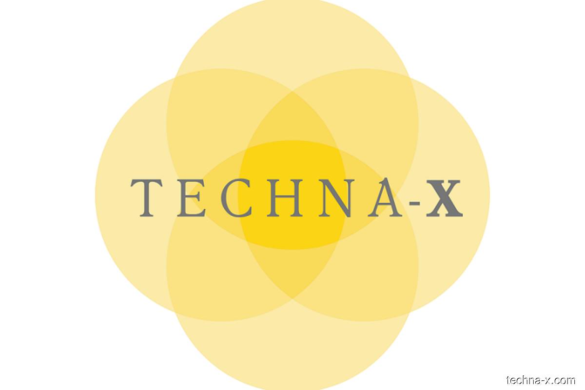 Techna-X to temporarily cease metallurgical coke business