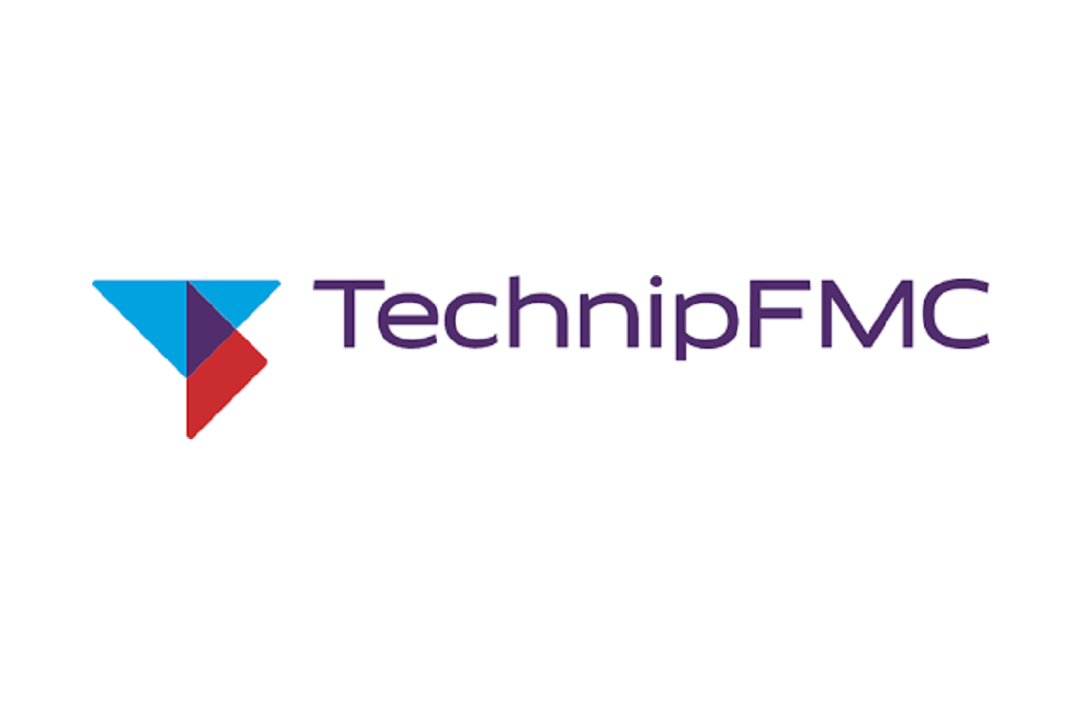 TechnipFMC wins Malaysia deep-water deal worth up to US$500m