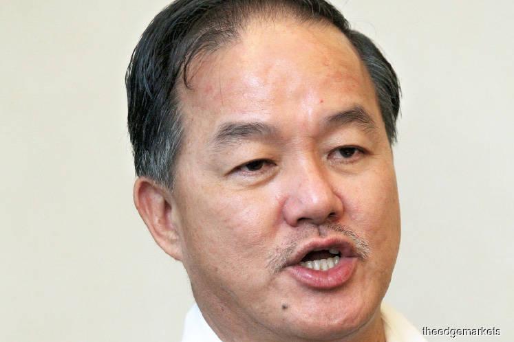 Kerjaya Prospek targets new jobs worth RM1.2b for FY19