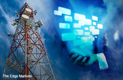 How Singapore's telcos are responding to disruption with innovation
