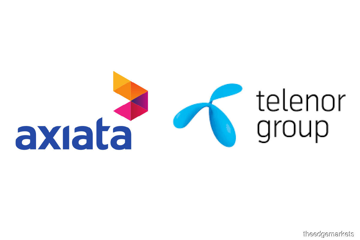 Greater clarity on local telecoms scene should emerge by early July