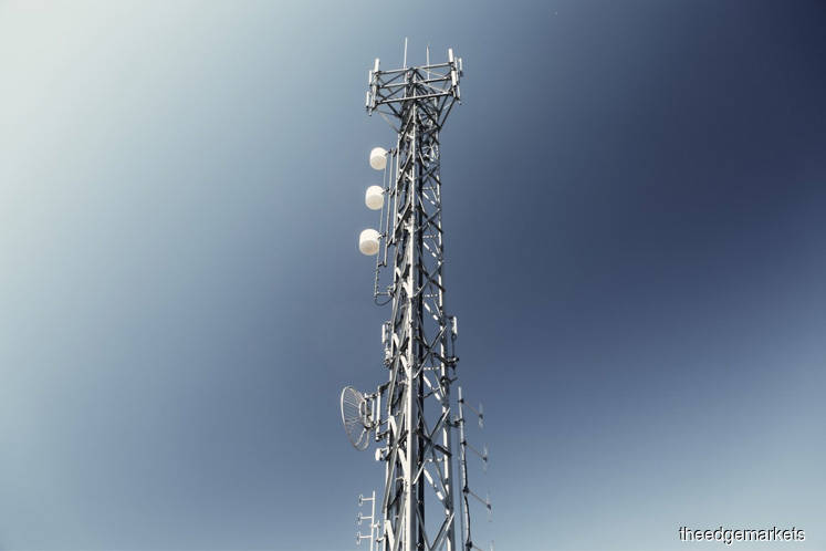 Telco industry back to the drawing board after spectrum assignment cancellation