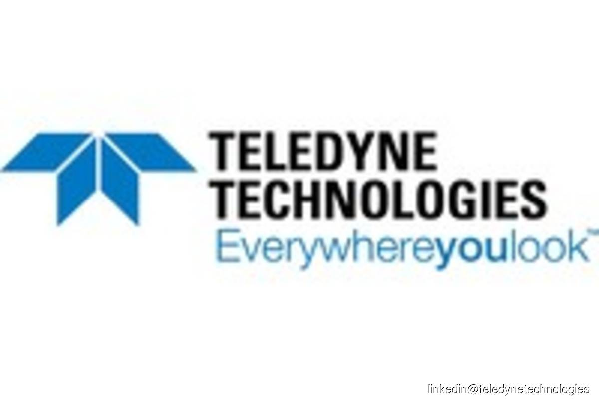 Teledyne to boost imaging sensor portfolio with US$8 bil deal for FLIR Systems