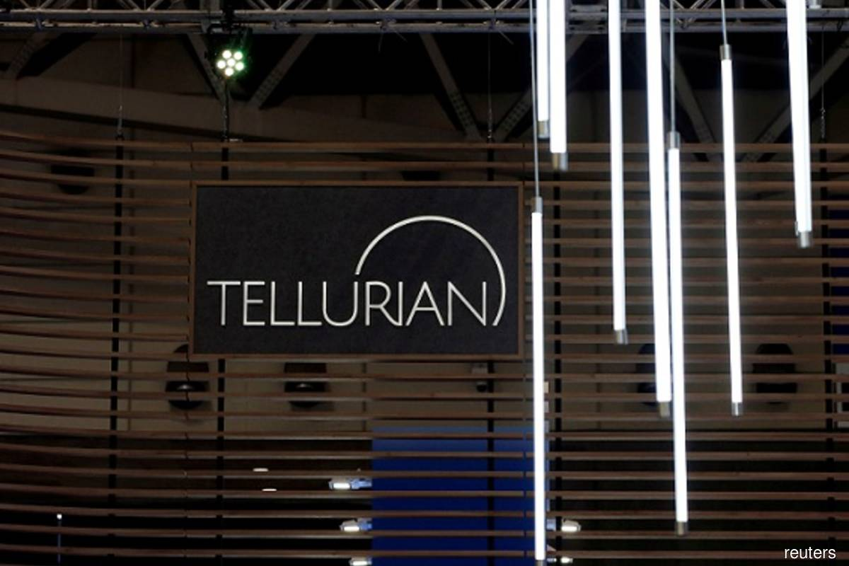 Tellurian signs 10-year LNG agreement with Vitol for 3 MTPA