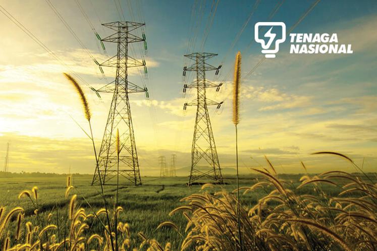 电力领域可能开放 国能应声挫