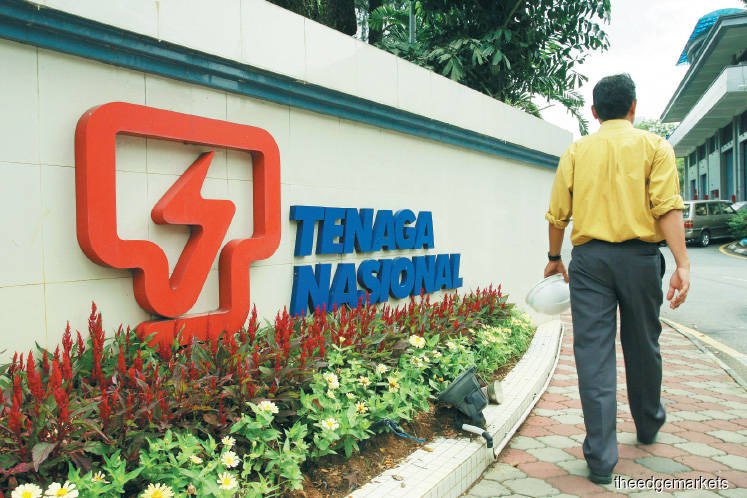Cover Story: No industry reform without restructuring TNB