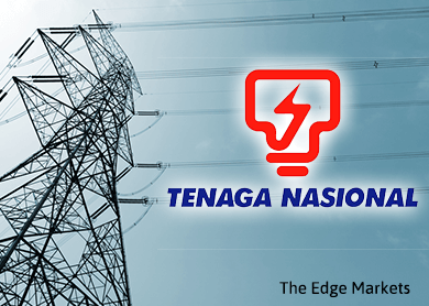 Tenaga-Nasional_theedgemarkets