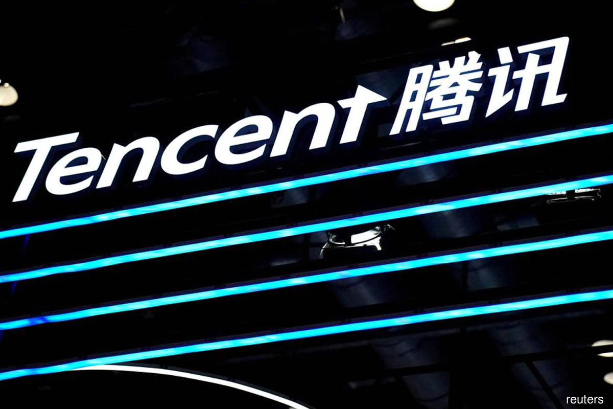 Tencent is world's worst stock bet with US$170b wipeout