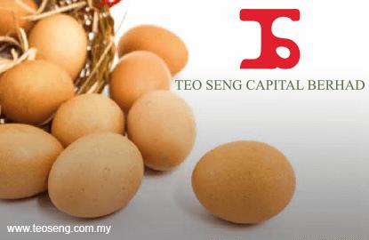 Teo Seng's 3Q profit rises 11%
