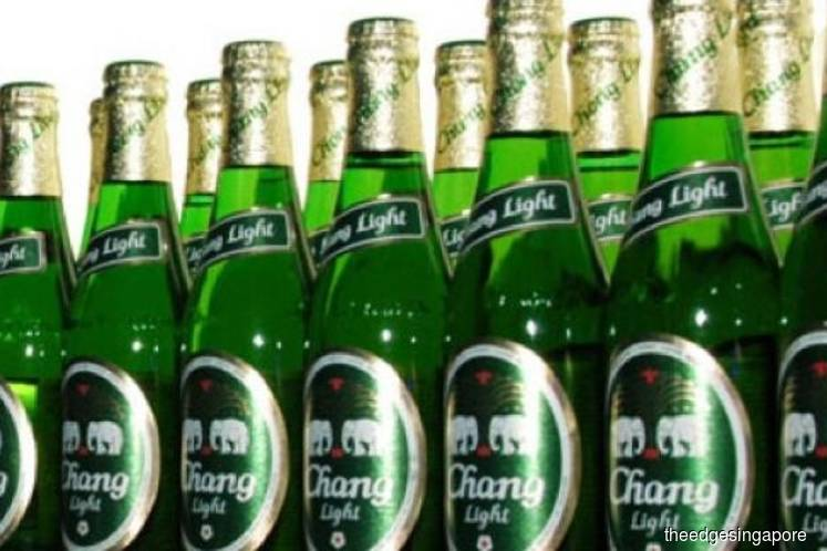 ThaiBev poised for a turnaround, but can its shares continue to climb?