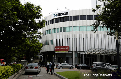 Validity of The Edge suspension now just an 'academic' matter, says Court of Appeal