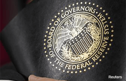 Fed's message on portfolio trimming: prepare, don't fret
