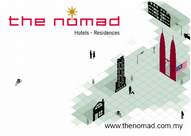 The-Nomad-Group-Bhd