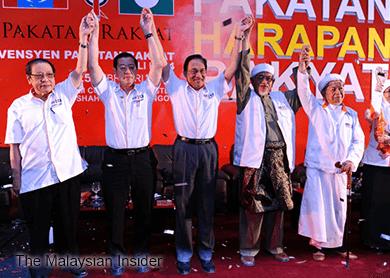 The-Pakatan-Rakyat_tmi