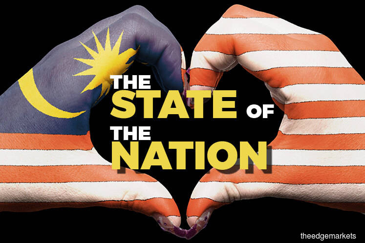 The State of the Nation: Honesty on RM1 trillion debt is good, but the devil is in the details