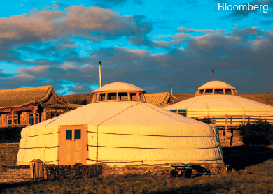 The-Three-Camel-Lodge_Mongolia