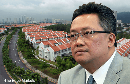 Housing ministry expects budget cuts