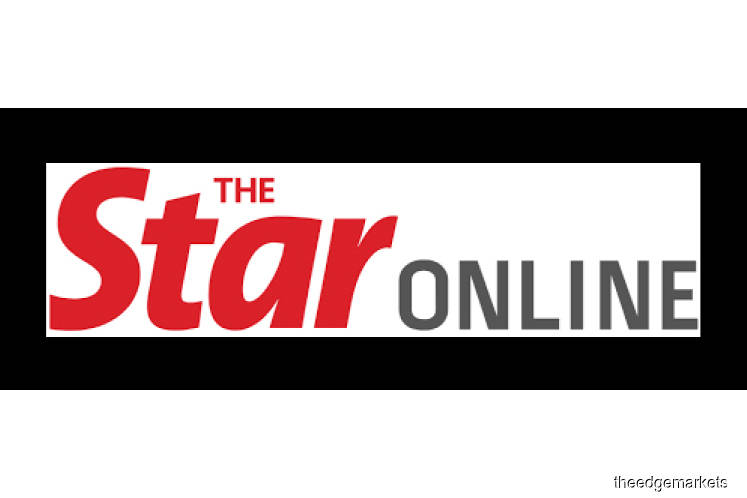 The Star Online to start user registration soon