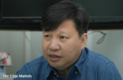 N2N Connect to expand Asian footprint