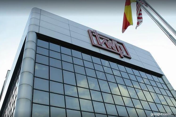 Tien Wah to lay off 237 workers
